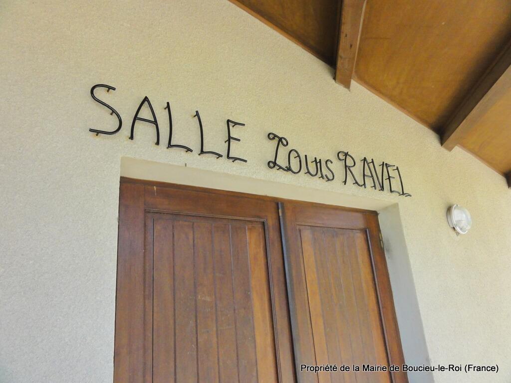 LOC_Salle-Louis-Ravel-Boucieu-le-Roi-8