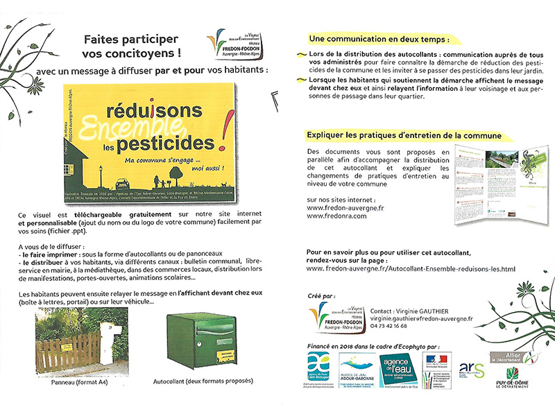 reduire-les-pesticides